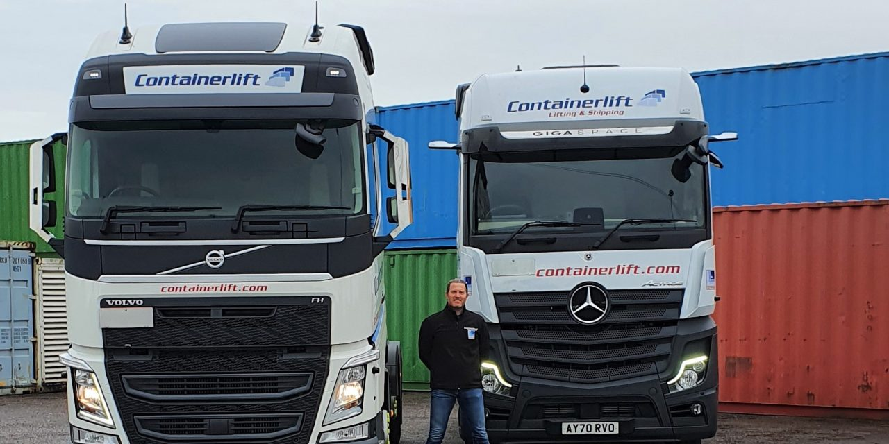 https://www.containerlift.co.uk/wp-content/uploads/2021/02/MD-Joost-Baker-new-cab-units-1280x640.jpg
