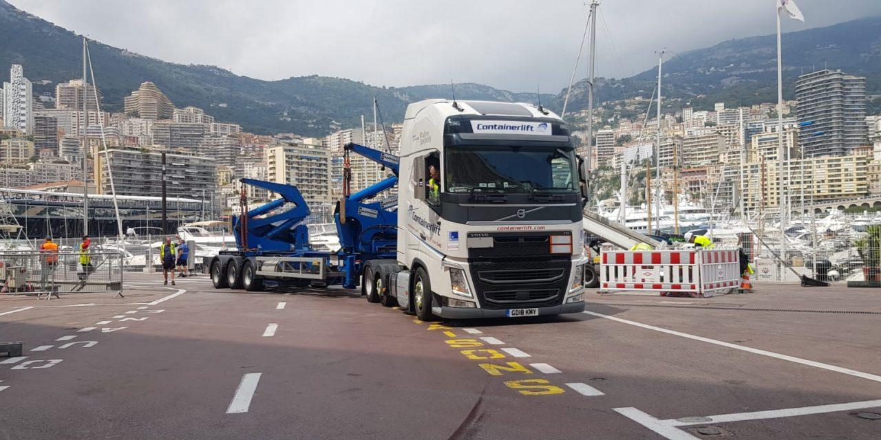 https://www.containerlift.co.uk/wp-content/uploads/2021/03/0010430c-e51b-4504-9710-b6ebda13353e-1280x640.jpg