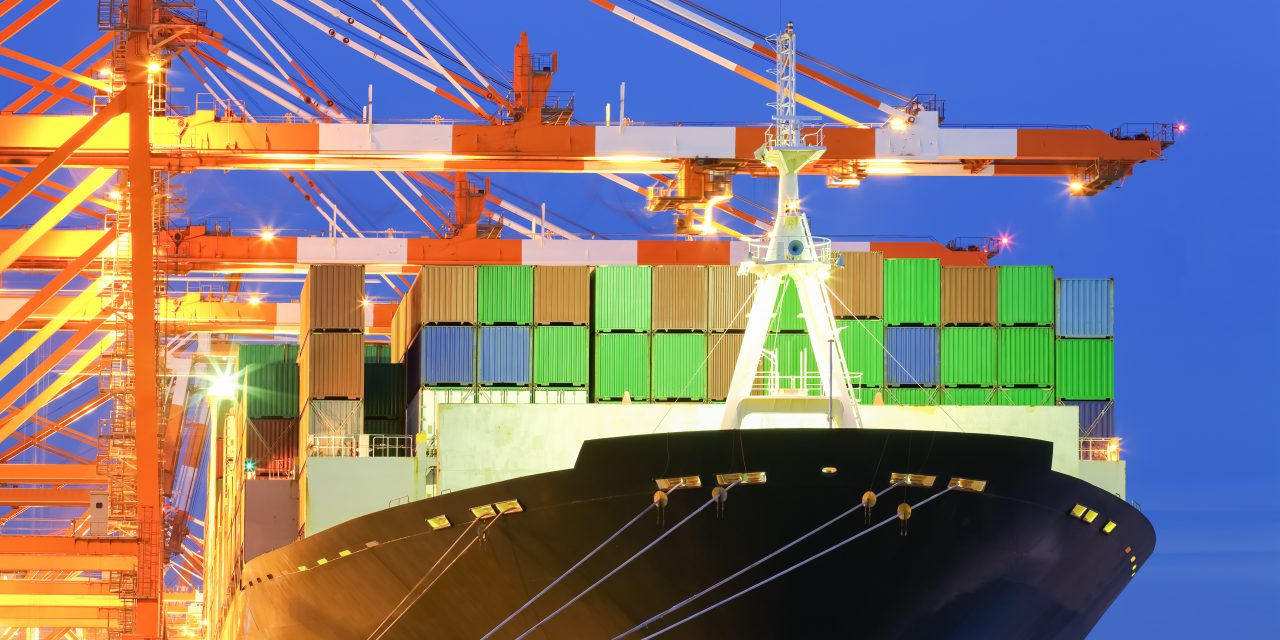https://www.containerlift.co.uk/wp-content/uploads/2021/03/shutterstock_239168470-1280x640.jpg